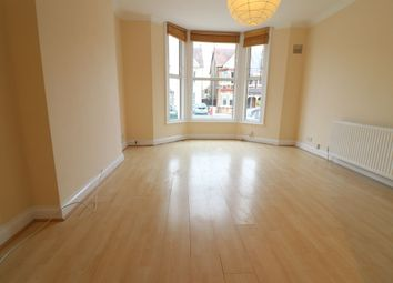 1 bed flat to rent in Park Road, Wallington, Surrey SM6