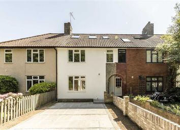 Thumbnail 3 bed property for sale in Verdun Road, London