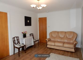 2 bed maisonette to rent in Pitmedden Terrace, Aberdeen AB10