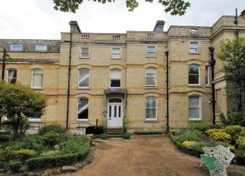 Thumbnail 3 bed property for sale in Bucknall Way, Park Langley, Beckenham