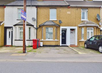 Thumbnail 3 bed cottage for sale in Belgrave Road, Slough