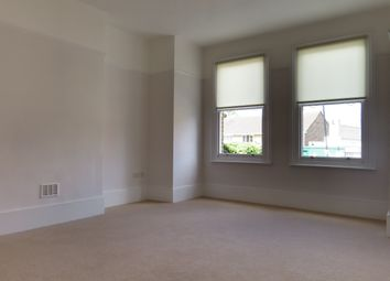 Thumbnail 1 bed flat to rent in Park Hall Road, West Dulwich