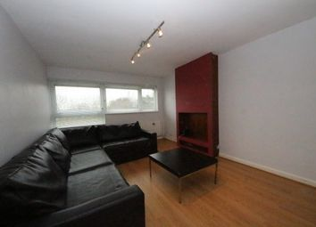 Thumbnail 1 bed flat to rent in Ham Close, Richmond
