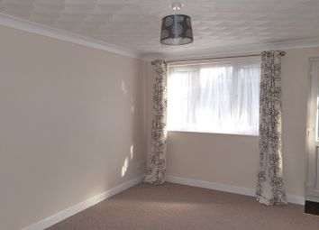 Thumbnail 2 bed terraced house to rent in Tunstall Road, Biddulph, Staffordshire