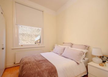 Thumbnail 1 bed flat for sale in All Saints Road, Notting Hill