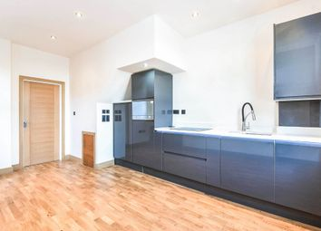 Thumbnail 2 bed flat for sale in Colney Hatch Lane, Friern Barnet, London