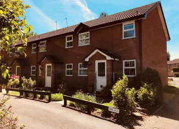 Thumbnail 1 bed maisonette for sale in Totton, Southampton, Hampshire