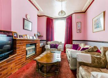 Thumbnail 4 bed property for sale in Millais Road, Leyton