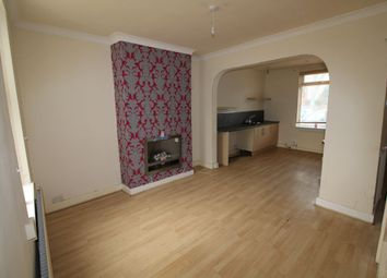 Thumbnail 2 bed terraced house for sale in College Road, Crosby, Liverpool