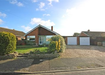 3 bed bungalow for sale in Pinewood Road, Hordle, Lymington, Hampshire SO41