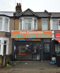 Thumbnail Commercial property for sale in Ley Street, Ilford, Essex