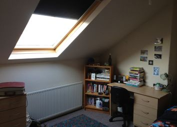 Thumbnail 3 bedroom flat to rent in Berkeley Precinct, Ecclesall Road, Sheffield