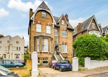 Thumbnail 2 bedroom flat to rent in Kings Road, Richmond, Surrey