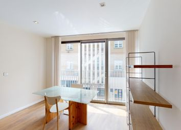 3 bed flat to rent in Spaceworks Building, 21 Plumbers Row, London E1