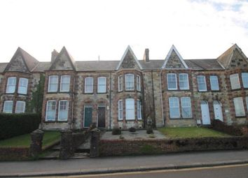 Thumbnail Room to rent in 8 Station Road, Truro, Cornwall