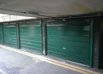Thumbnail Parking/garage for sale in Justin Close, Brentford, Middlesex