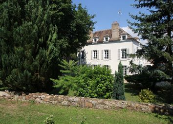 Thumbnail 8 bed property for sale in 89140, Pont Sur Yonne, France