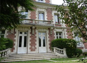 Thumbnail 3 bed apartment for sale in Haute-Normandie, Seine-Maritime, Bolbec