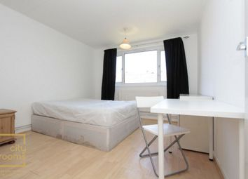 Thumbnail Room to rent in Meredith Street, West Ham