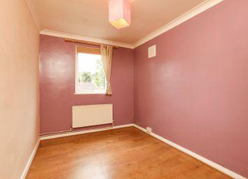 Thumbnail 1 bed flat for sale in Whitehorse Lane, Selhurst
