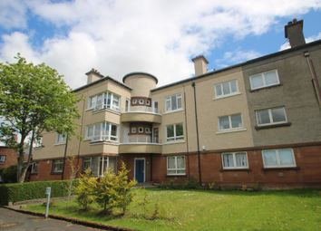 Thumbnail 3 bed flat to rent in Paisley Road, Renfrew, Renfrewshire