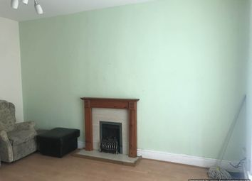 Thumbnail 2 bed terraced house to rent in Holly Road, Thornton Lodge Huddersfield