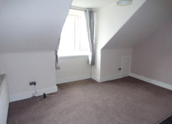 Thumbnail 2 bed flat to rent in West Mount St, Aberdeen