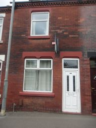 Thumbnail 2 bed terraced house to rent in King Street, Fenton, Stoke On Trent