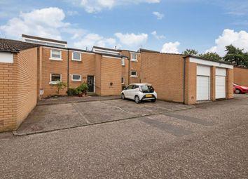 Thumbnail 3 bed terraced house for sale in 57 Fair A Far, Edinburgh