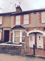 Thumbnail 4 bed shared accommodation to rent in Whippendell Road, Watford