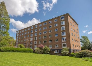 Thumbnail 2 bed flat to rent in 28 Harford Court, Sketty, Swansea.