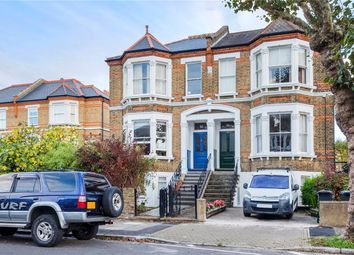 Thumbnail 1 bed flat for sale in Jerningham Road, New Cross