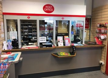 Retail premises for sale in Langdale Place, Blackpool FY4