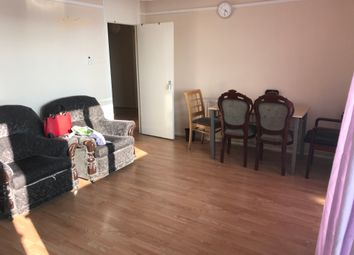 Thumbnail 2 bed terraced house to rent in Woolwhich, London