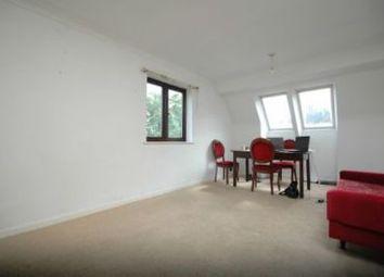 Thumbnail Flat to rent in Hadleigh Court, Willesden Lane, Willesden Green