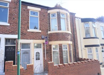 2 bed flat for sale in Henry Nelson Street, South Shields NE33