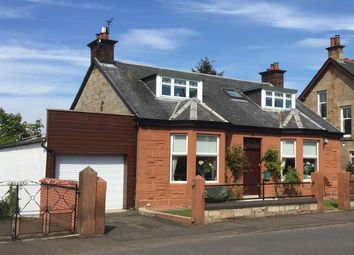 Thumbnail 4 bed property for sale in Ryeland Street, Strathaven