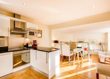 Thumbnail 2 bed flat for sale in Marsham Street, Westminster, London