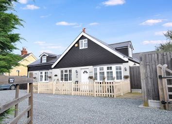 Thumbnail 5 bed property for sale in Southminster Road, Burnham-On-Crouch