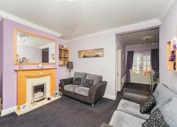 Thumbnail 2 bedroom semi-detached house for sale in Beverley Terrace, Walker, Newcastle Upon Tyne