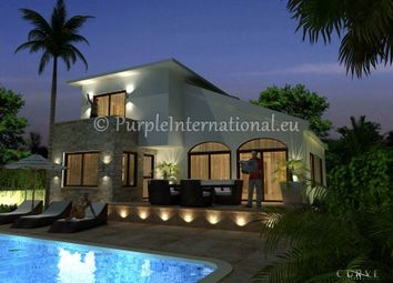 Thumbnail 5 bed villa for sale in Dhekelia Rd, Cyprus