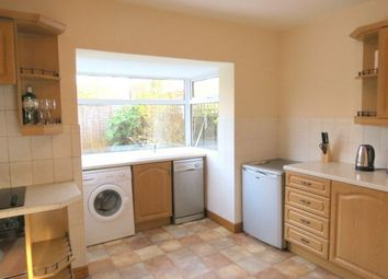 Thumbnail 2 bed semi-detached house to rent in Milson Grove, York