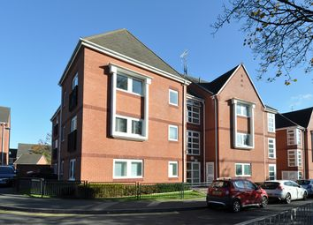 Thumbnail 2 bed flat for sale in School Close, Northfield, Birmingham