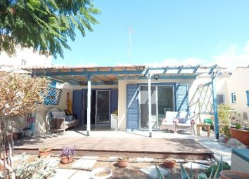 Thumbnail 3 bed bungalow for sale in Chloraka, Chlorakas, Paphos, Cyprus