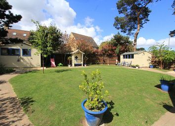 Thumbnail 3 bed detached house for sale in Rooks View, Bobbing, Sittingbourne, Kent