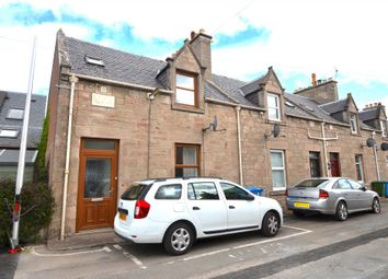 3 bed end terrace house for sale in 1 Barrogill Terrace, Acre Street, Nairn IV12