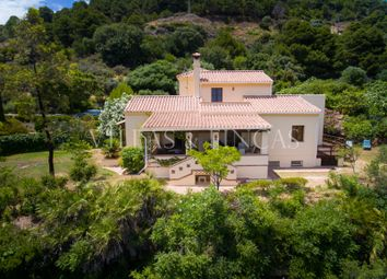 Thumbnail 3 bed country house for sale in Casares, Malaga, Spain