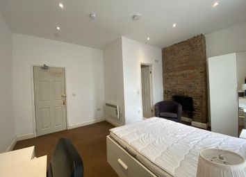 Thumbnail Room to rent in Seven Sisters Road, Seven Sisters