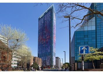 Thumbnail 2 bed flat to rent in Saffron Central Square, Croydon