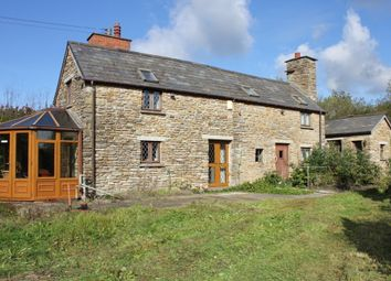 Kiln Green, Walford, Ross-On-Wye HR9. 2 bed cottage for sale